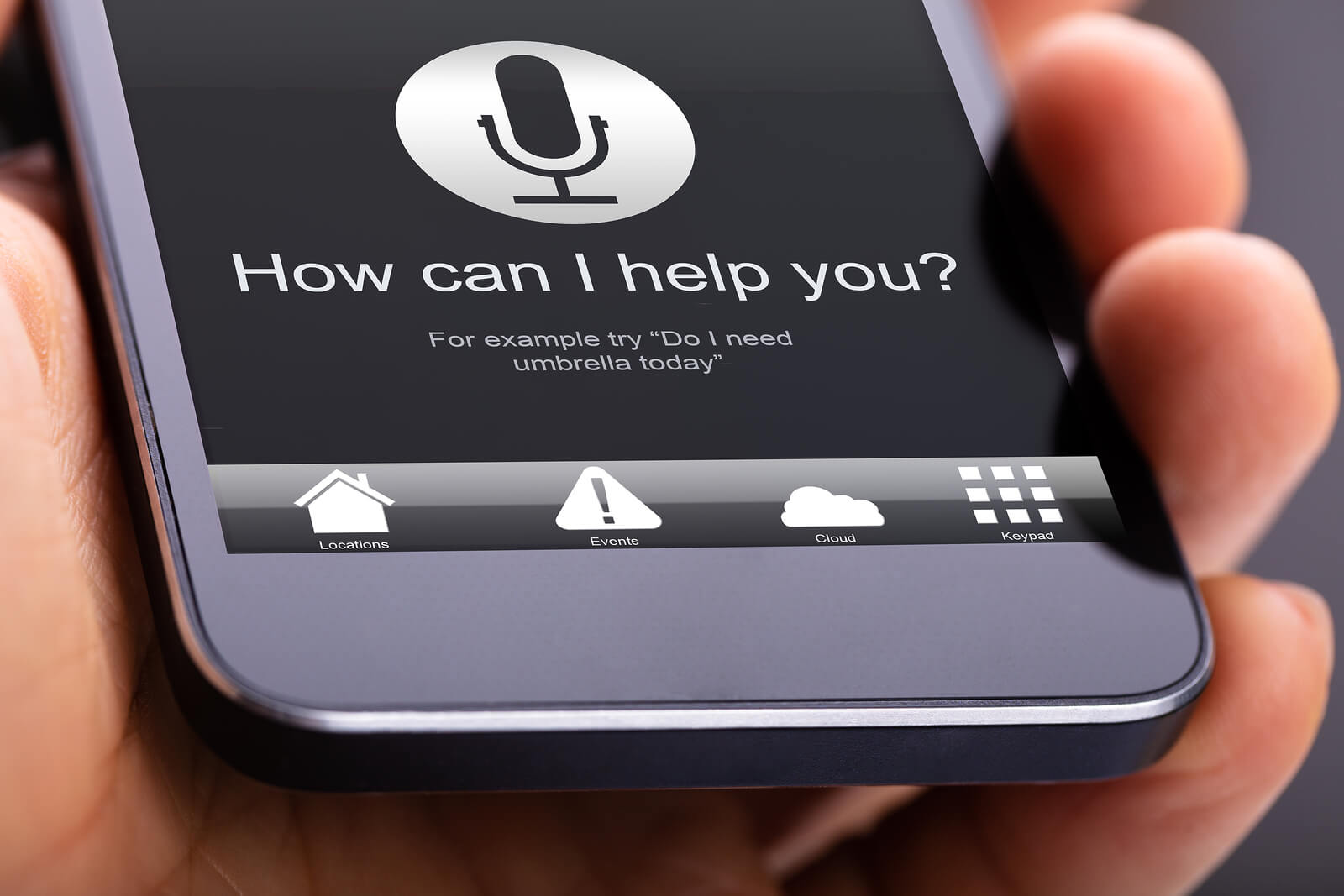 20191125 seo trends voice search
